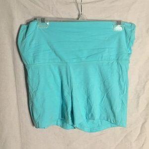 NWT Joe Boxer Woman's Shorts Size Large